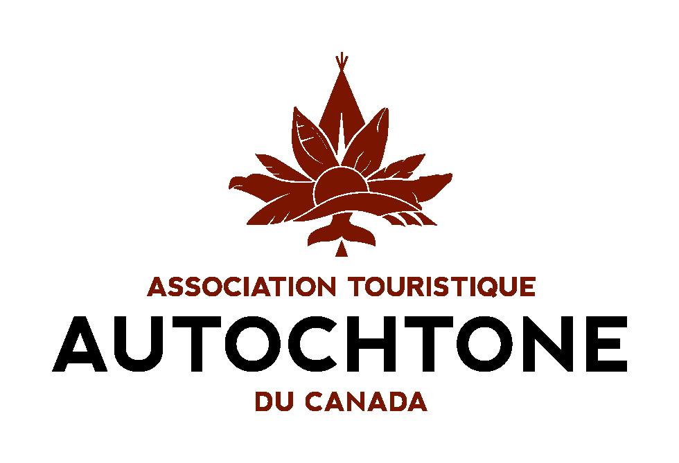 Association touristique autochtone du Canada