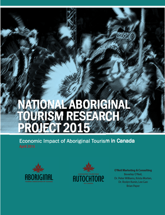 National-Aboriginal-Tourism-Research-Project-2015