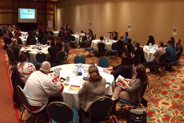 ATAC-Indigenous-Tourism-Forums-Alberta-1