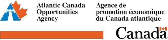 Atlantic Canada Opportunities Agency (ACOA)