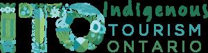 Indigenous Tourism Ontario