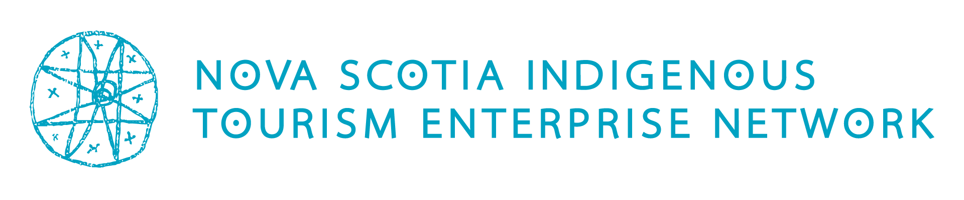 Nova Scotia Indigenous Tourism Enterprise Network (NSITEN)