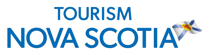 Tourism Nova Scotia