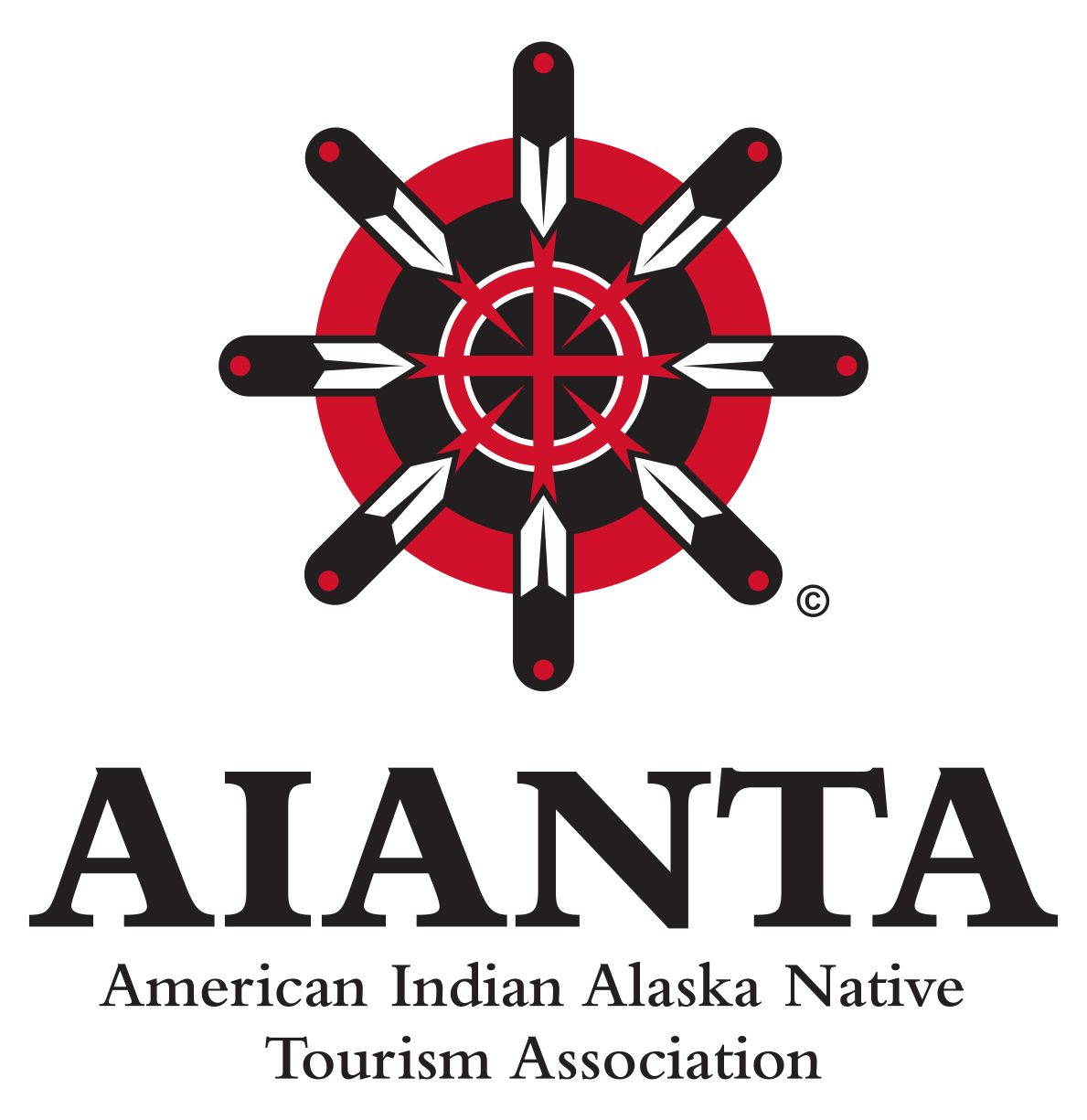 American Indian Alaskan Native Tourism Association