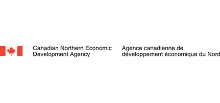 Canadian Northern Economic Development Agency (CANNOR)