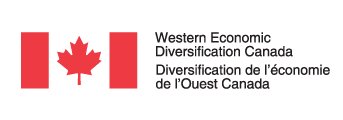 Western Economic Diversification Canada (WED)