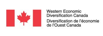 Western Economic Diversification Canada (WED)