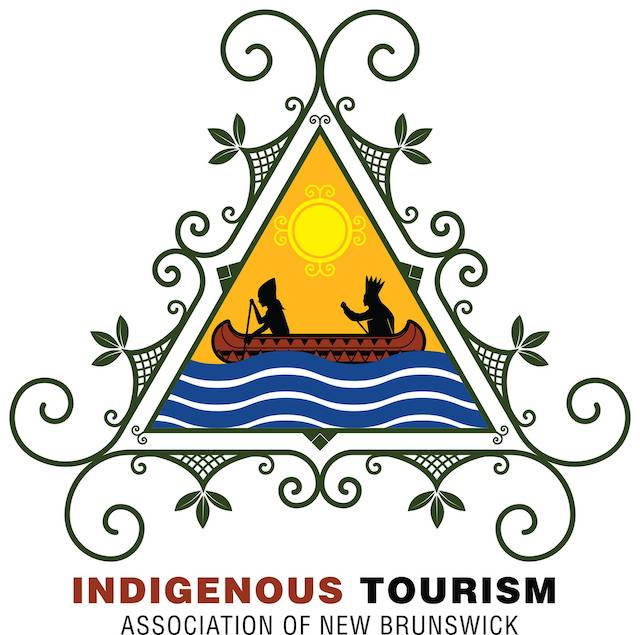 Indigenous Tourism Association of New Brunswick