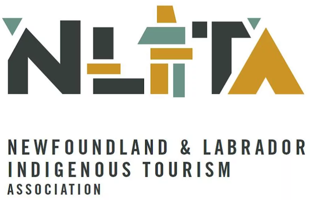 Newfoundland-Labrador Indigenous Tourism Association