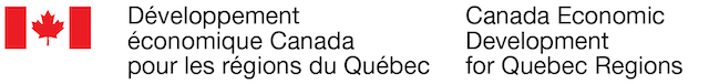 Canada Economic Development for Quebec Regions (CEDQ)